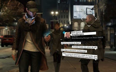 Lista de juegos confirmados para Xbox One