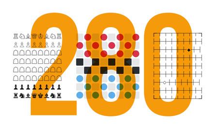 Tetris, poemas y memes: los mejores usos de los 280 caracteres en Twitter hasta la fecha