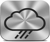 Apple es obligada a desconectar el servicio de correo push en Alemania, vía iCloud y MobileMe