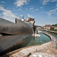 Estos son los museos más bonitos del mundo... y el primero está en España