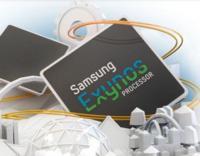 Samsung mira hacia el futuro con su nueva fábrica