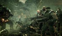 'Gears of War 3' ya supera los tres millones de unidades vendidas