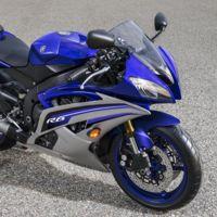 Una pena, parece que 2016 no será el año de una nueva Yamaha YZF-R6