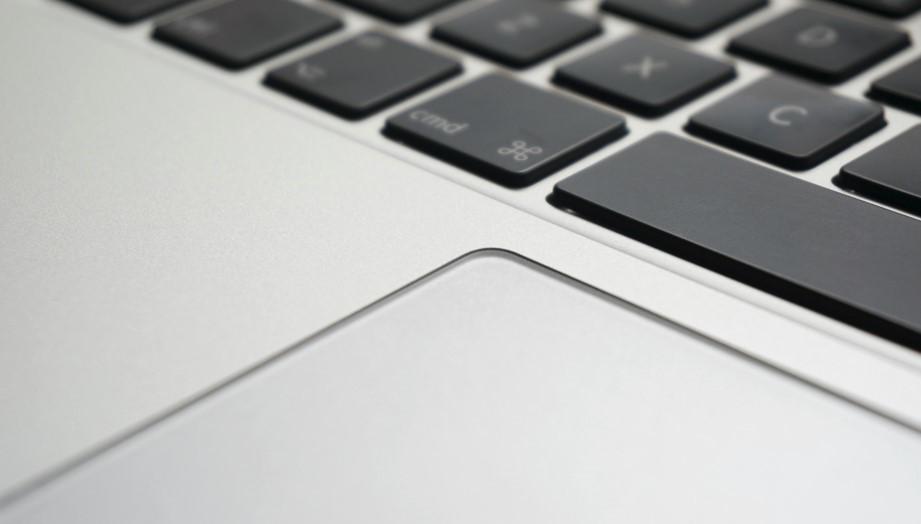 El trackpad y el touchpad no son rivales para el ratón de toda la vida (o sí)