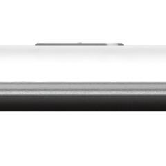 Foto 13 de 18 de la galería acer-liquid-zest en Xataka Android