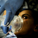 ¿Cómo funciona la anestesia general? Los misterios del dolor y la conciencia en la medicina moderna