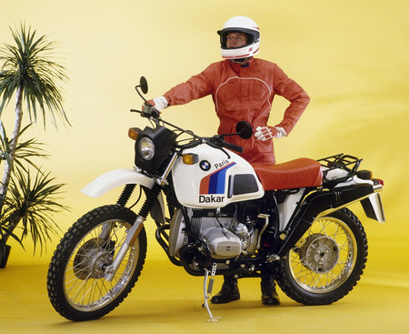 Bmw-R80-GS-ParisDakar