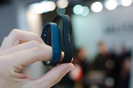 Fitbit Flex 2, análisis: llevo dos años usando Fitbit, ¿ha cumplido las expectativas la nueva Flex?