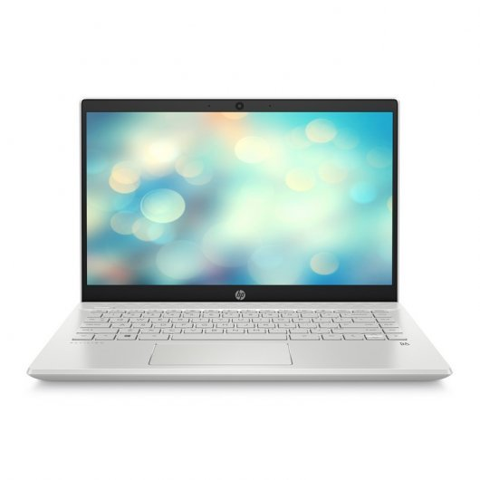 HP Pavilion 14-CE3003NS Intel Core i5-1035G1/8GB/512GB SSD/MX130/14""