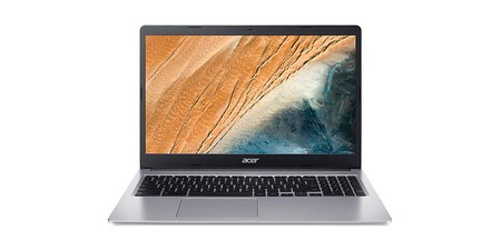 Acer Cb315 2h