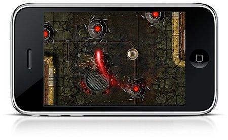 iphone_dark_nebula2.jpg