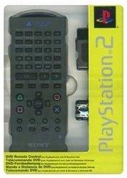 Usar un mando a distancia por infrarrojos con la PS3