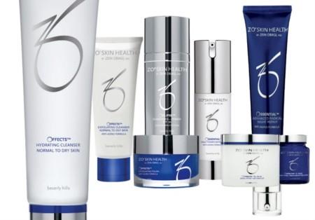 Las 8 cremas para tu piel que agradecerás que te recomienden