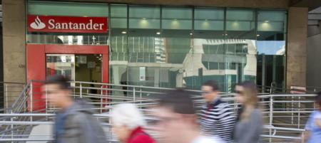 Santander Productos Estructurados