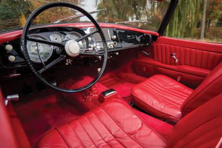 Bmw 507 Motorpasion 14