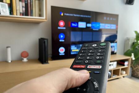 Aprobado el estándar DVB-HB: un protocolo para ver la TDT en cualquier dispositivo del hogar conectado a la red local