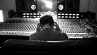 Radiohead te permite remezclar su nuevo single Nude en GarageBand