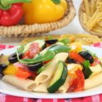 Almidón resistente: ¿de qué se trata y cómo puede ayudarte a perder peso?