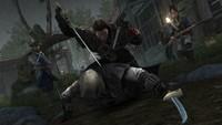Parece que no podemos descartar todavía un Assassin's Creed Rogue para PC