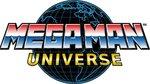 mega-man-universe