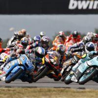 Ya conocemos el calendario provisional 2016 del Campeonato del Mundo de MotoGP