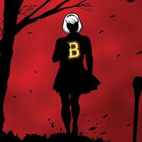 Netflix compra el regreso de 'Sabrina, la bruja adolescente' y compromete el universo 'Riverdale'