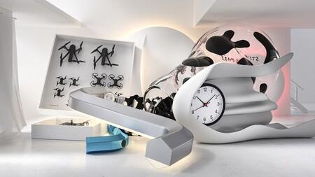 Ikea quiere llenar tu casa de arte y diseño con esta colección limitada firmada por destacados artistas contemporáneos