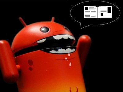 13 aplicaciones para leer noticias en Android