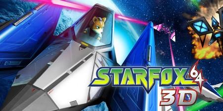 Si 3ds Starfox643d Image1600w