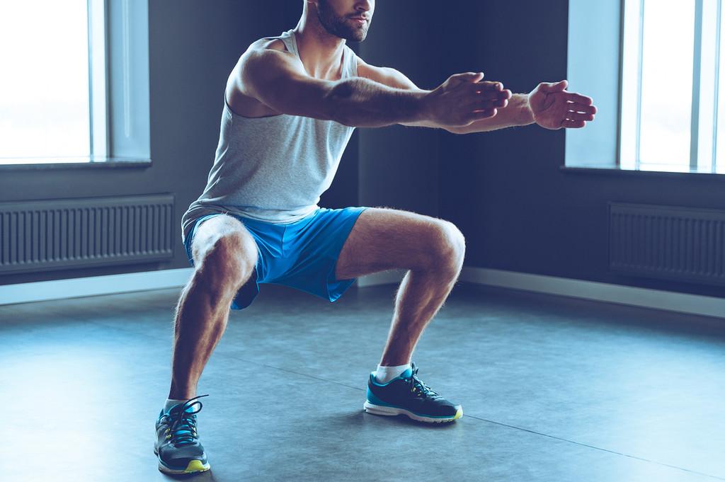 Técnica pomodoro en el teletrabajo: una rutina de tres ejercicios para hacer en los cinco minutos de descanso