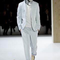 Foto 4 de 10 de la galería he-by-mango-primavera-verano-2010-coleccion-para-el-hombre-joven-y-moderno en Trendencias Lifestyle
