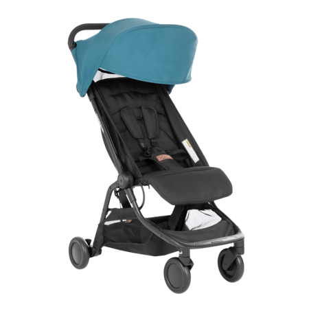 MountainBuggy-Nano-2020