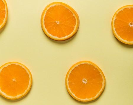 Orange Desembarca En Espana Con Su Formula Fintech 4
