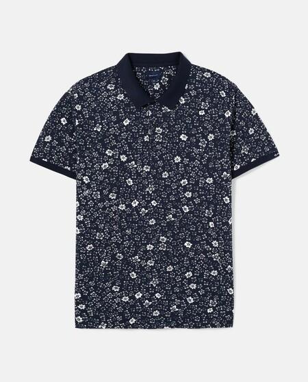 X Camisas Y Polos De Talla Grande Para Sumar Estilazo A Tus Looks Con Las Rebajas De El Corte Ingles