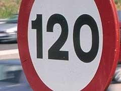 Expertos en carreteras cuestionan los límites actuales de velocidad