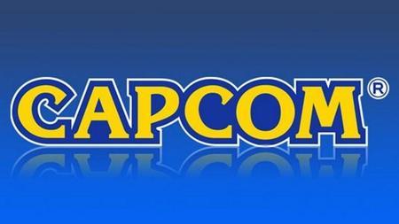 Capcom abre sus puertas a una posible adquisición por parte de otra compañia