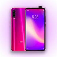 Redmi K20 y K20 Pro: estos serían los próximos smartphones premium de Xiaomi, y uno se convertiría en el Pocophone F2