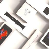 Despejemos la agenda: el 12 de octubre se perfila como la fecha para el evento del Mac de otoño