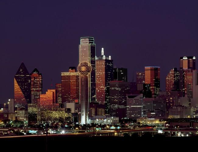 Dallas 555778 960 720