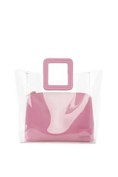 Shirley Bag Clear Pink 0527 Fc604d09 Db63 4c21 A626 4a452e707d07 1280x Progressive