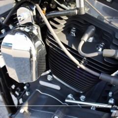 Foto 2 de 35 de la galería harley-davidson-dyna-street-bob-prueba-valoracion-ficha-tecnica-y-galeria en Motorpasion Moto