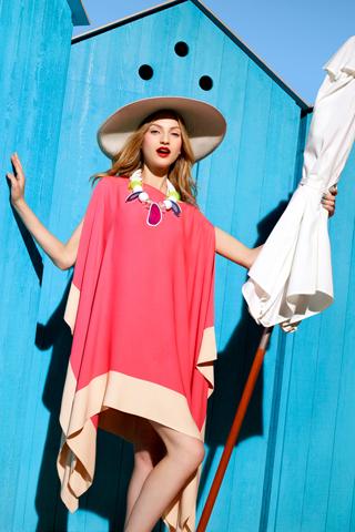 Foto de Christian Dior Crucero 2012 (4/13)