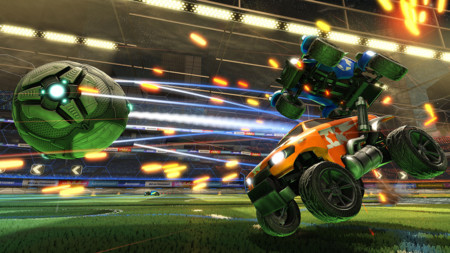Rocket League Screen 11 Ps4 Eu 25jun15