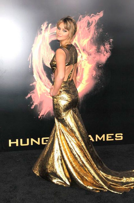 Jennifer-Lawrence-Hunger-Games-Premiere