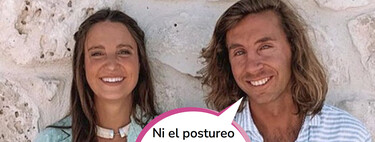 """Marta Pombo y el motivo de su ruptura con Luis Giménez tras un año de matrimonio: """"Estoy en tratamiento psiquiátrico"""""""