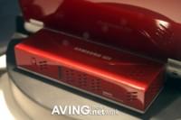Portátil Samsung con 1 mes de autonomía