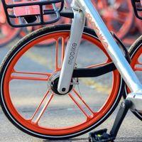 Bicicletas y scooters pagan más impuestos que un auto en Ciudad de México, acusan Grin, MOVO y Mobike
