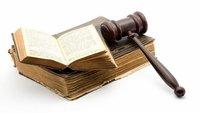 La Asociación de Internautas impugna la Ley Sinde-Wert y solicita su suspensión cautelar