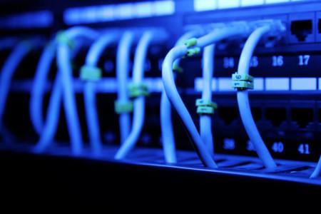 El MIT ha creado una red anónima que dice ser hasta 10 veces más rápida que Tor