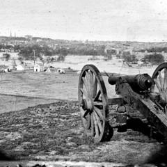 Foto 7 de 28 de la galería guerra-civil-norteamericana en Xataka Foto